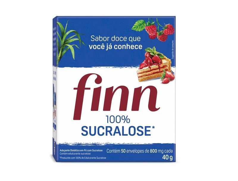 adocante-finn-sucralose-com-50-envelopes-de-0-8g-principal