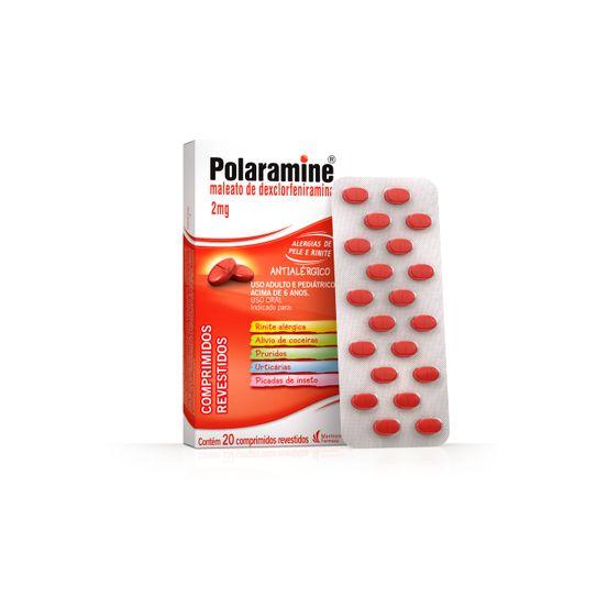 polaramine-2mg-caixa-com-20-comprimidos-principal