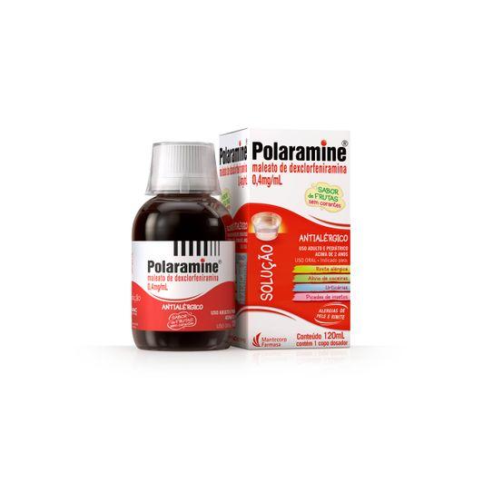 polaramine-liquido-120ml-principal