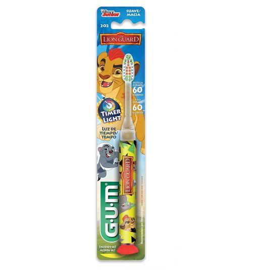 escova-dental-gum-disney-lion-guard-light-principal