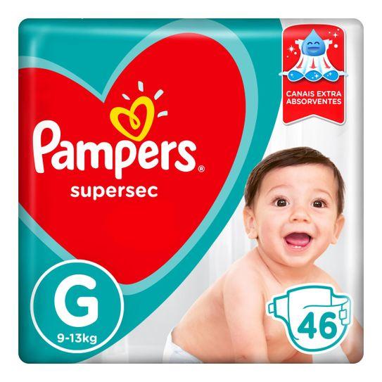 fraldas-pampers-supersec-g-46-unidades-principal