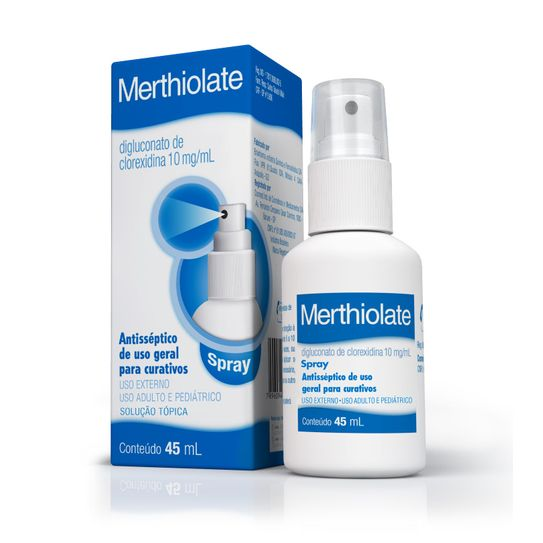 merthiolate-spray-45ml-principal