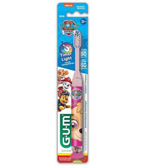 escova-dental-gum-patrulha-canina-light-principal