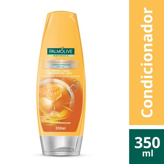 condicionador-palmolive-naturals-reparacao-completa-350ml-principal