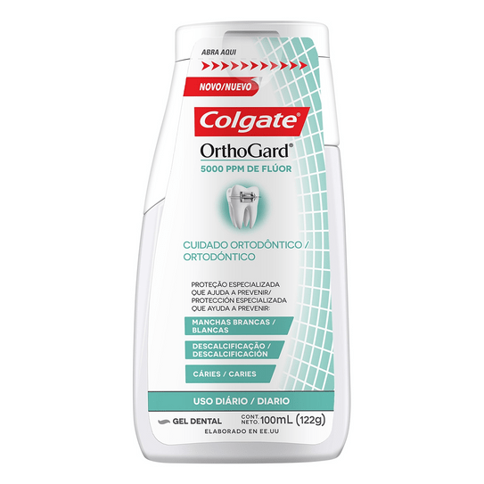 creme-dental-colgate-orthogard-com-500ppm-de-fluor-gel-100ml-principal