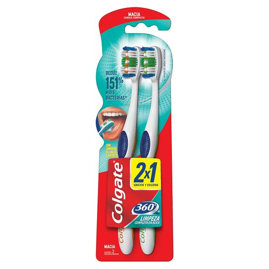escova-dental-colgate-360-macia-principal