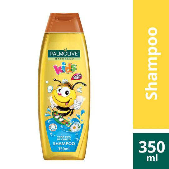 shampoo-palmolive-naturals-kids-350ml-principal
