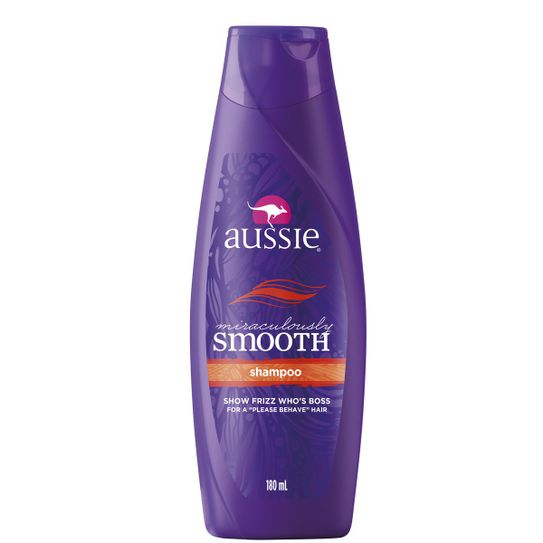 6b2e3a36c1c39bcbe43c26193968d3cf_shampoo-aussie-smooth-180ml_lett_1