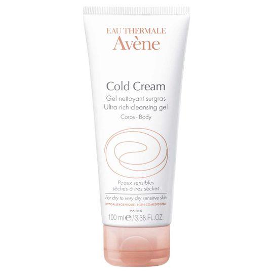 avene-cold-cream-gel-de-limpeza-principal