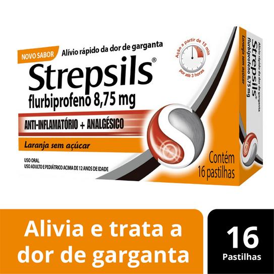 pastilhas-para-garganta-strepsils-sabor-laranja-com-16-pastilhas-principal