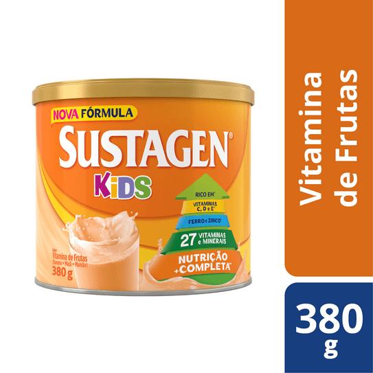 sustagen-kids-vitamininas-de-frutas-380g-principal