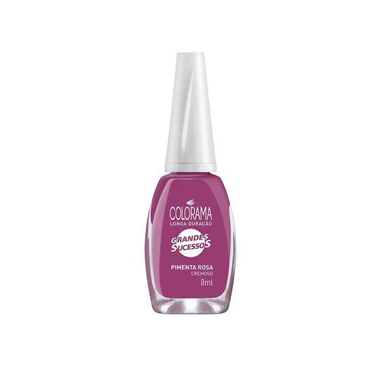 esmalte-colorama-grandes-sucessos-pimenta-rosa-8ml-sem-blister-principal