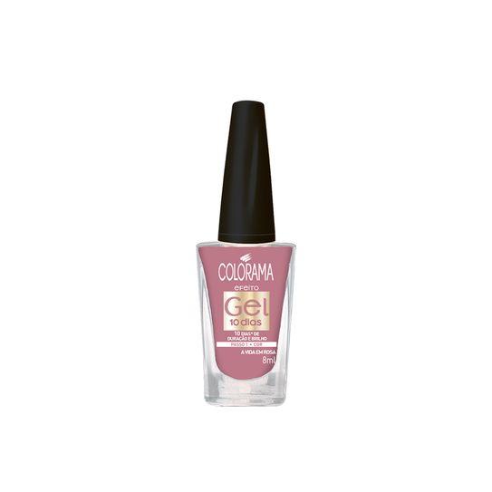 esmalte-colorama-gel-10-dias-a-vida-em-rosa-8ml-sem-blister-principal