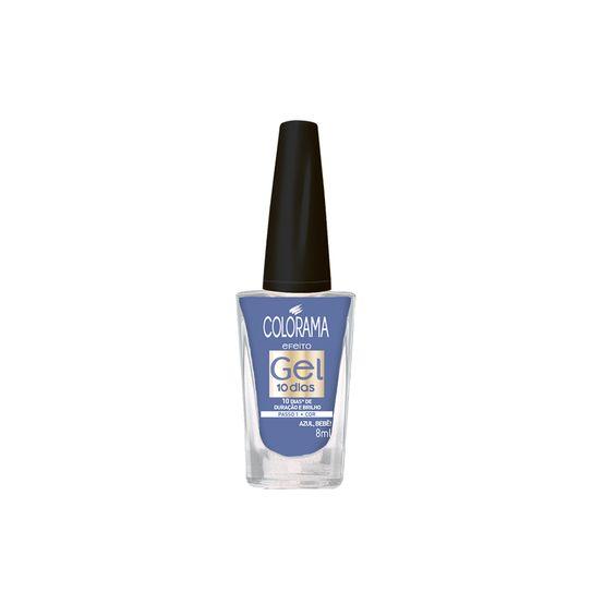 esmalte-colorama-gel-10-dias-azul-bebe-8ml-sem-blister-principal