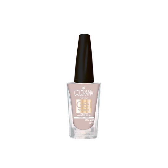esmalte-colorama-gel10-dias-so-da-nude-8ml-sem-blister-principal