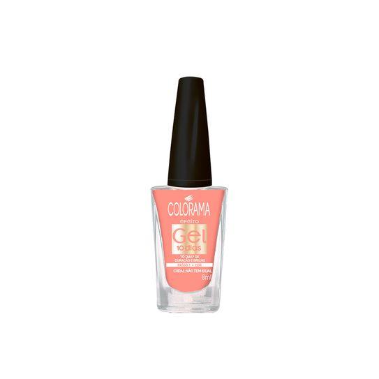esmalte-colorama-gel-10-dias-coral-nao-tem-igual-8ml-sem-blister-principal