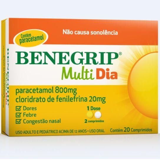 benegrip-multi-dia-com-20-comprimidos-principal