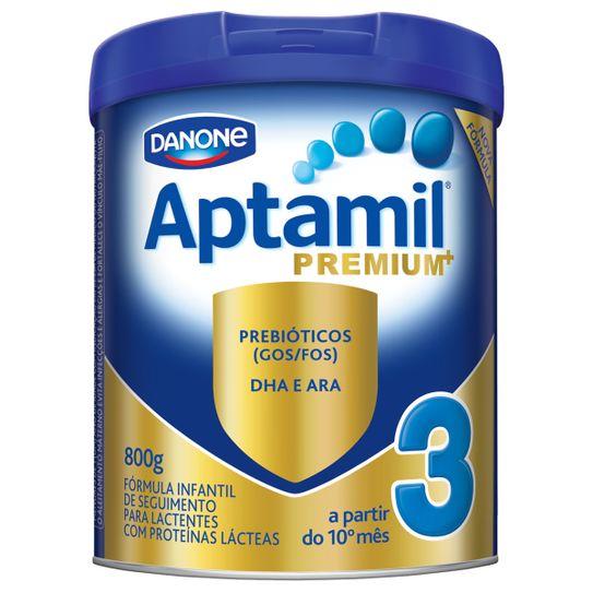 formula-infantil-aptamil-3-800g-principal