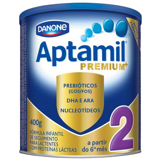 formula-infantil-aptamil-2-400g-principal