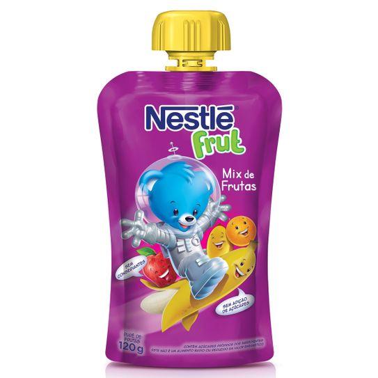 alimento-infantil-frut-nestle-mix-de-frutas-120g-principal