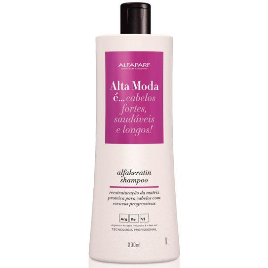 shampoo-alta-moda-alfakeratin-300ml-principal