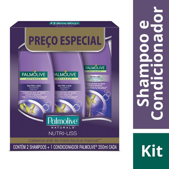 shampoo-naturals-350ml-nutriliss-com-02-unidades-mais-condicionador-palmolive-350ml-nutriliss-preco-especial-principal