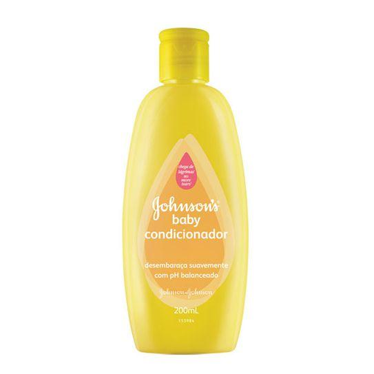 condicionador-johnson-johnson-baby-desembaracante-spray-para-cabelos-cacheados-200ml-principal