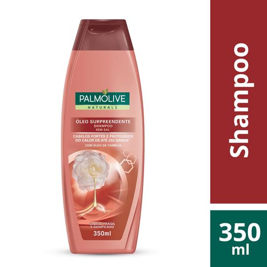 shampoo-palmolive-naturals-oleo-surpreendente-350ml-principal