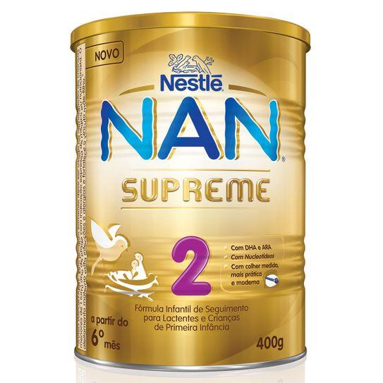 formula-infantil-nan-supreme-2-400g-principal