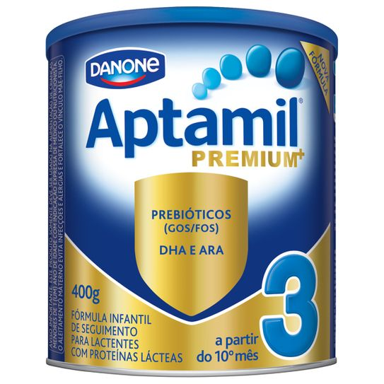 formula-infantil-aptamil-3-400g-principal