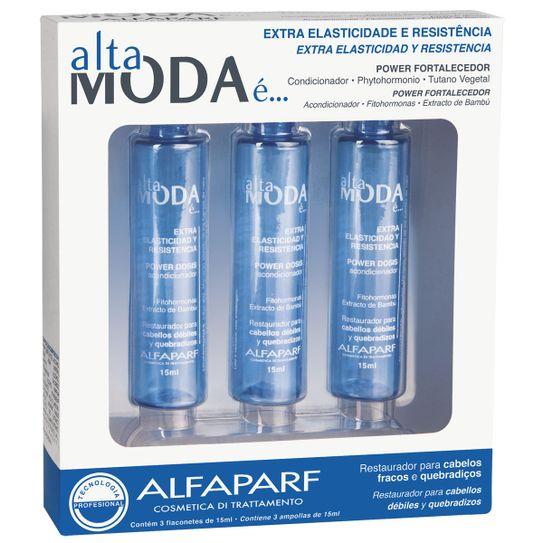 creme-de-tratamento-alta-moda-power-fortalecedor-com-3-ampolas-de-15-ml-principal