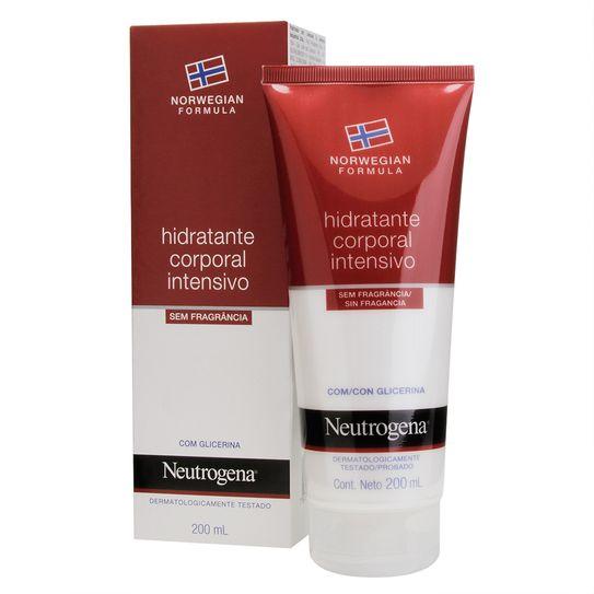 hidratante-corporal-intensivo-norwegian-neutrogena-sem-fragrancia-200ml-principal