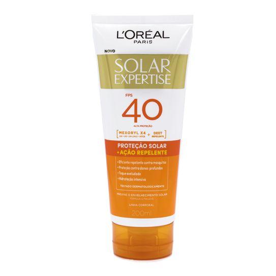 protetor-solar-corporal-com-repelente-fps-40-200ml-de-loreal-paris-principal