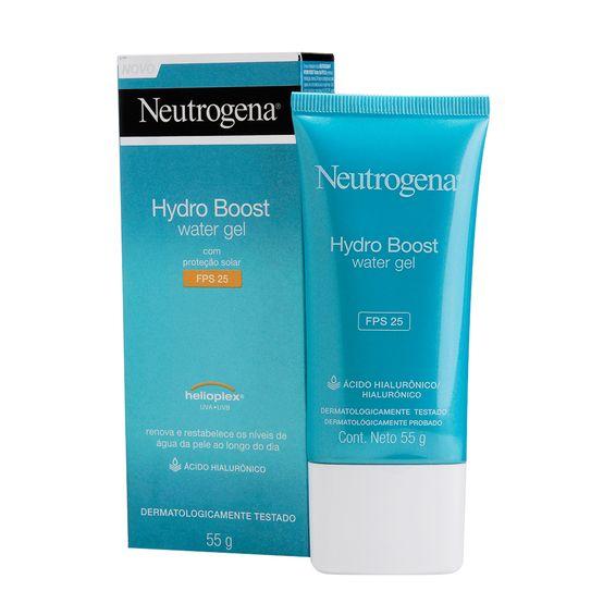 gel-hidratante-facial-hydro-boost-water-neutrogena-fps25-55g-principal