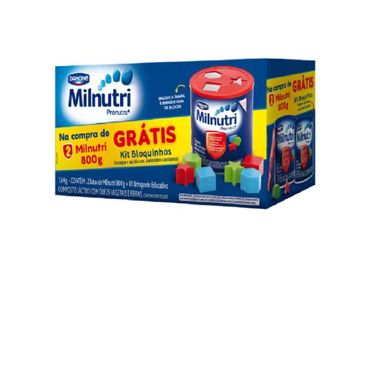 composto-lacteo-pack-promocional-milnutri-premium-2x800g-brinde-gratis-principal