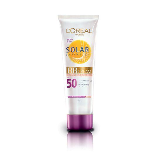 protetor-solar-facial-bb-cream-fps-50-de-loreal-paris-50g-principal