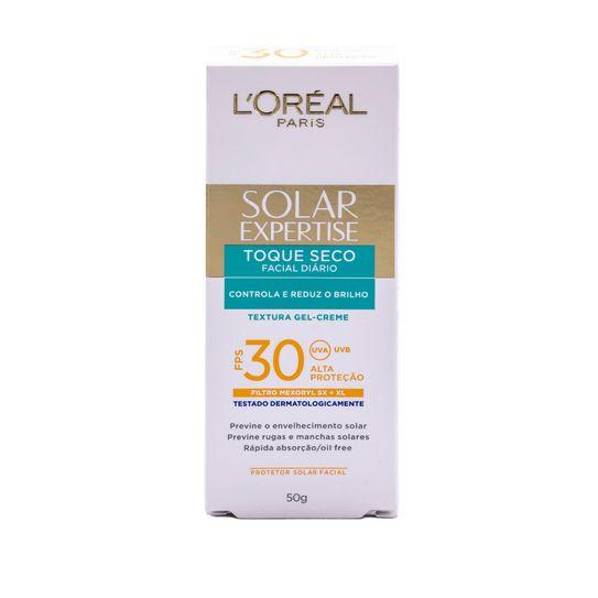 protetor-solar-facial-com-toque-seco-fps-30-de-loreal-paris-50g-principal