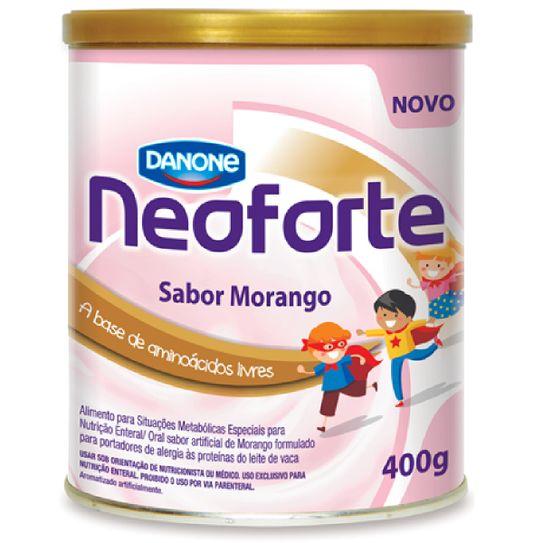 neoforte-morango-400g-principal