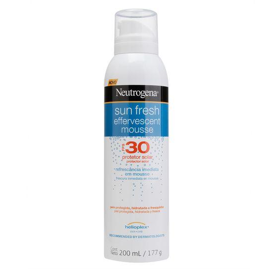 protetor-solar-mousse-efervescente-neutrogena-sun-fresh-fps30-200ml-principal