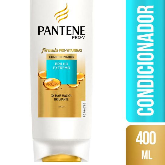 b0096a5ed4f441ae898335cf281f4824_condicionador-pantene-brilho-extremo-400ml_lett_1