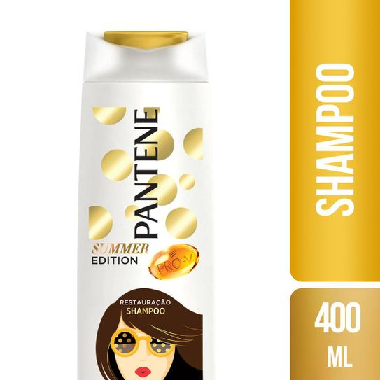 shampoo-pantene-summer-400ml-principal