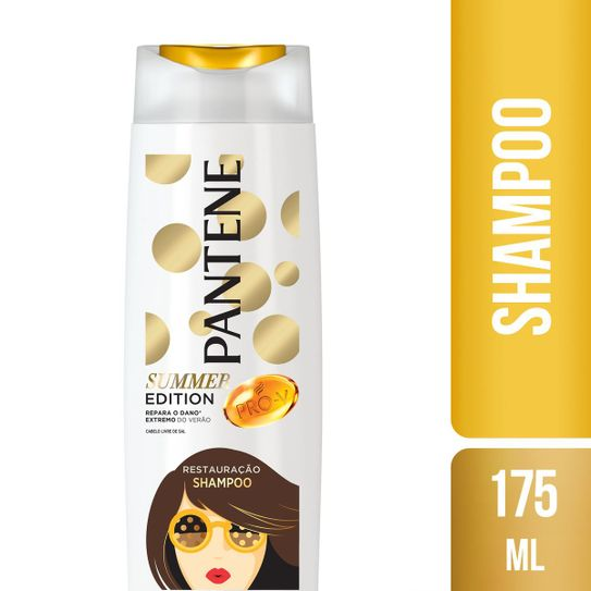 shampoo-pantene-summer-edition-175ml-principal