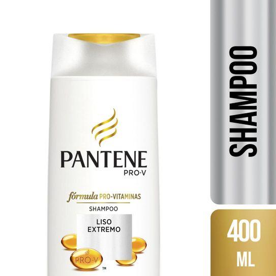 5a3a77bcf26405e0ba1fe8c11fb5832c_shampoo-pantene-liso-extremo-400ml_lett_1