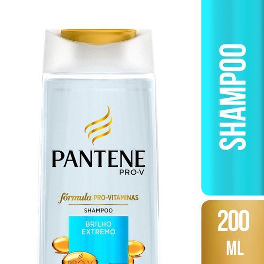 3db1b0f65922e9547f6c327a87ad85c9_shampoo-pantene-brilho-extremo-200ml_lett_1