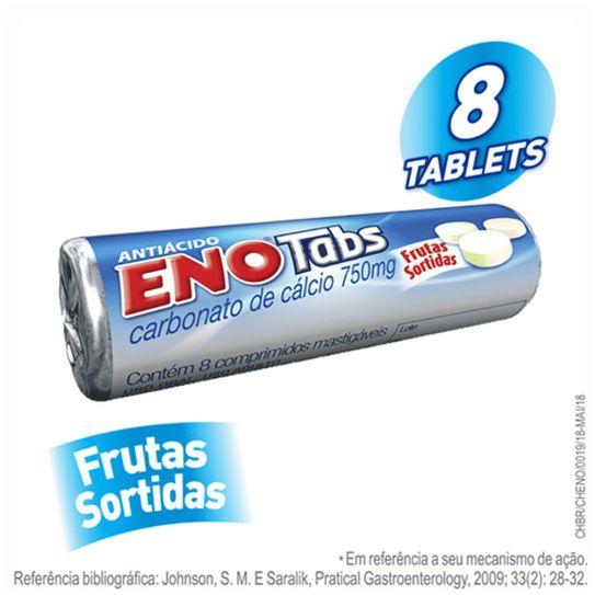 sal-de-fruta-eno-frutas-sortidas-tablete-com-8-unidades-principal