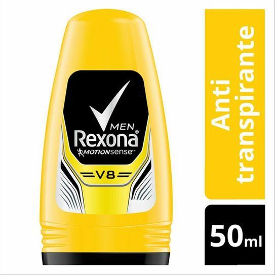 desodorante-antitranspirante-rexona-v8-50ml-principal