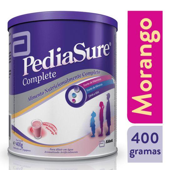 pediasure-morango-po-400g-principal