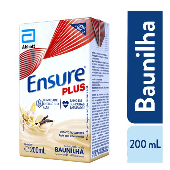ensure-plus-baunilha-200ml-principal