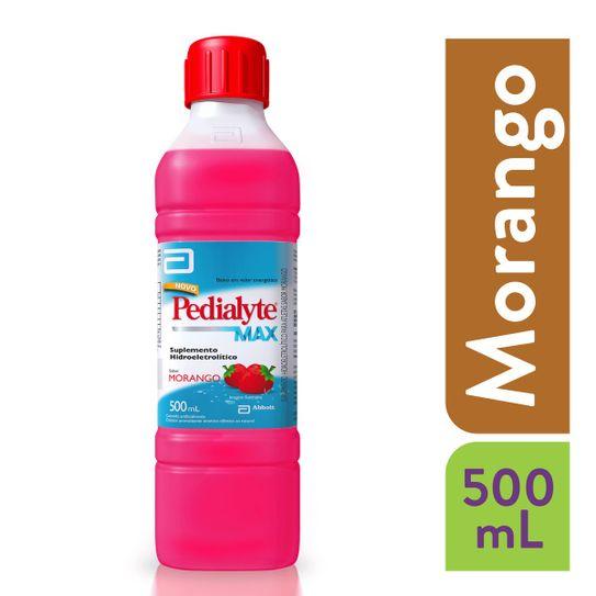 pedialyte-max-sabor-morango-500ml-principal