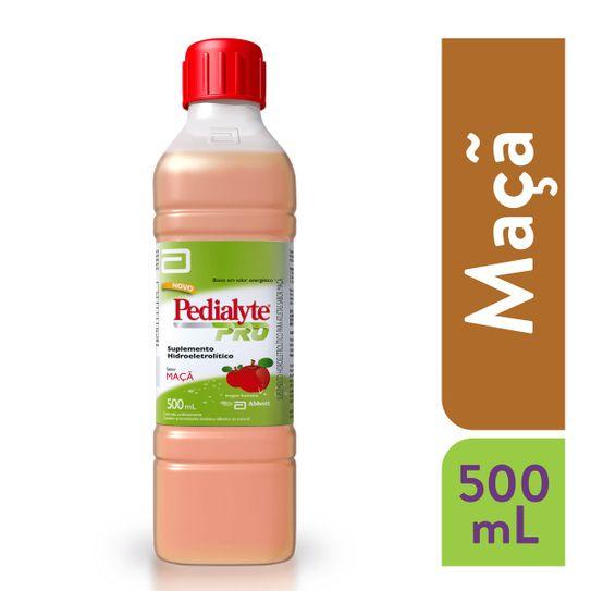 pedialyte-pro-maca-500ml-principal